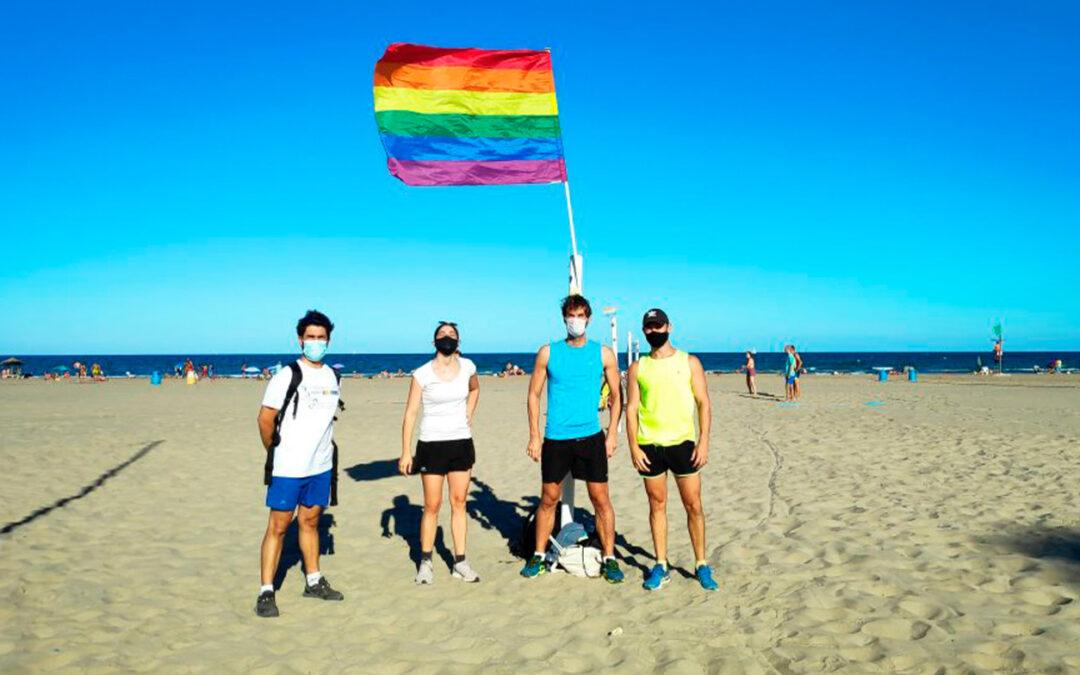València y los Gay Games: escenario ideal para reivindicar la lucha contra la LGTBIfobia